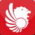 Malindo Air icon