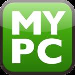 GoToMyPC icon