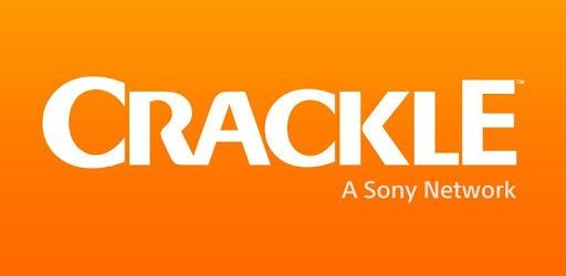 SonyCrackle–Free TV & Movies pc screenshot