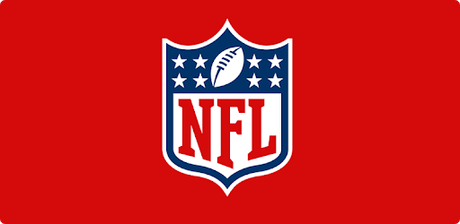 NFL pc screenshot