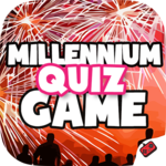 Millennium Quiz Game FOR PC