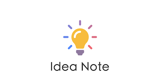 Idea Note - Floating Note, Voice Note, Voice Memo pc screenshot
