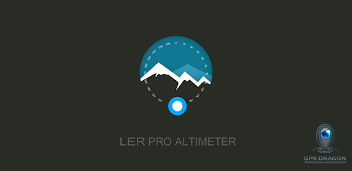 Altimeter - Ler pc screenshot