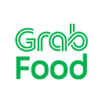 GrabFood - Food Delivery App icon