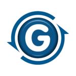 Gradelink Student/Parent icon