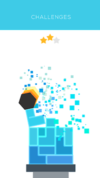 Six! APK screenshot 1
