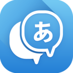 Translate Photo, Voice & Text - Translate Box icon