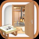 escape room:Granny's joke icon