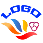 Graphic Logo Design icon