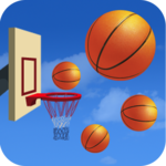 Miami Street - Basketball Game FOR PC