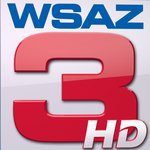 WSAZ News icon