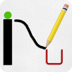 Physics Pencil : Challenging Puzzle Games FOR PC