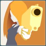 DEUL APK icon