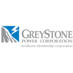 GreyStone icon