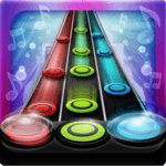 Rock Hero icon