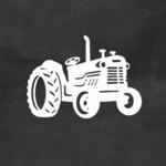Fresh Thyme Farmers Market icon