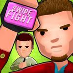 Swipe Fight! icon