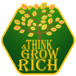 Think And Grow Rich : 13 Principles Of Success icon