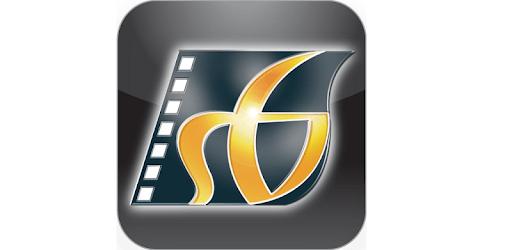 Golden Screen Cinemas pc screenshot