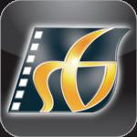 Golden Screen Cinemas APK icon