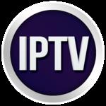 GSE SMART IPTV APK icon