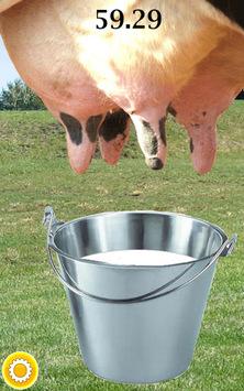 Farm Milk The Cow APK screenshot 1