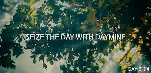 DAYMINE - TIMESTAMP CAMERA pc screenshot
