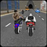 Real Bike Racer: Battle Mania icon