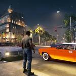 Cheats for GTA 5 icon