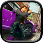 Codes for unof Grand Theft Auto San Andreas APK icon