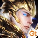 Era of Celestials icon