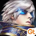 Legacy of Discord-FuriousWings icon