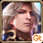 Rise of Ragnarok - Asunder icon