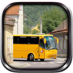 Bus Driver for pc icon