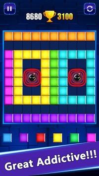 Puzzle Game APK screenshot 1
