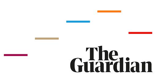 The Guardian: Top Stories, Breaking News & Opinion pc screenshot