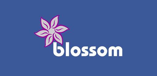Blossom TV Guide pc screenshot