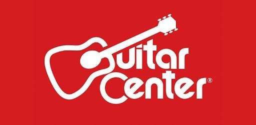 Guitar Center: Shop Music Gear pc screenshot