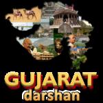 LBS Gujarat Darshan FOR PC