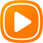 GujjuTube - Gujarati Videos icon