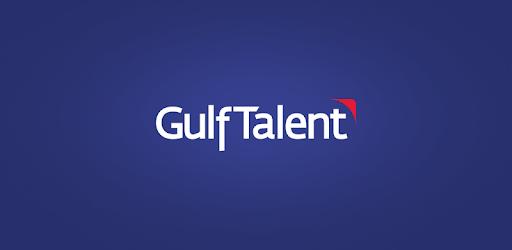 GulfTalent - Job Search in Dubai, UAE, Saudi, Gulf pc screenshot