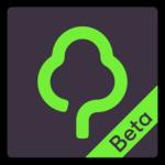 Gumtree Beta APK icon