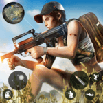 Cover Strike - 3D Team Shooter icon