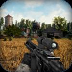 BATTLE OPS ROYAL Strike Survival Online Fps APK icon