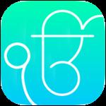 Gurbani Unlimited icon