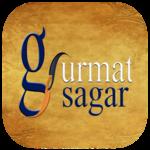 Gurmat Sagar Live Kirtan icon