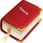 Nitnem for pc icon