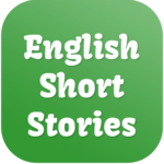 Classical English Stories Offline icon