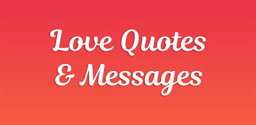 Deep Love Quotes pc screenshot