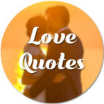 Deep Love Quotes icon